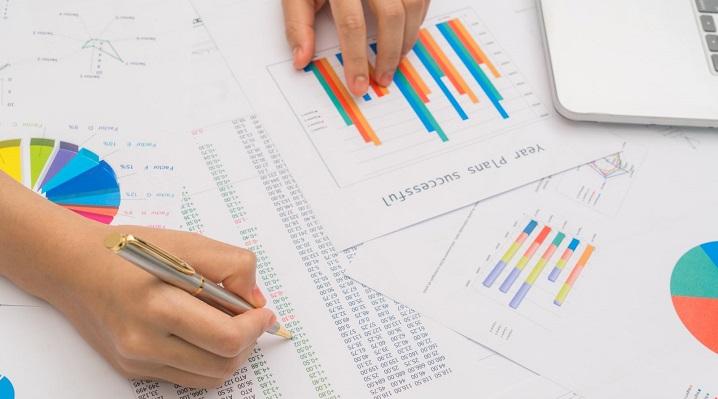 Actualización de indicadores en el Portal ODS, agosto 2021