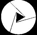 Portal LED 2018